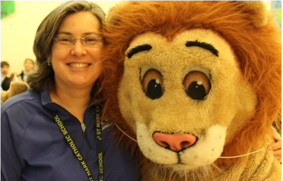 darcie-and-the-lion2